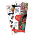 rack_cards-printing-products