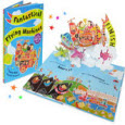 Children-s-book-printing-product
