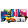 Custom-Binders-Printing-products