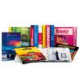 Custom-Binders-Printing-products