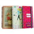 Diaries_printing-product