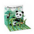 Greeting-Cards-printing-proucts