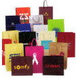 Paper-bags-printing-products