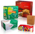 Paper-boxes-printing-products