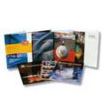 Presentation-Folders-Printing-products